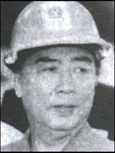 Tokoh Sumpah Pemuda Sie Kong Liong