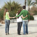 Ciri Ciri Pacar Selingkuh Yang Harus Kamu Ketahui