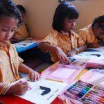 Pendidikan Anak Dalam Pandangan Islam